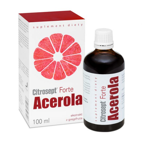 Citrosept_Acerola_Forte_100ml_BOX+BUTELKA