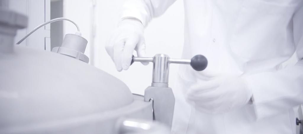 Wytwarzanie suplementów opartych na wyciągu z grejpfruta